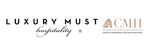 Luxury Must Hospitality
