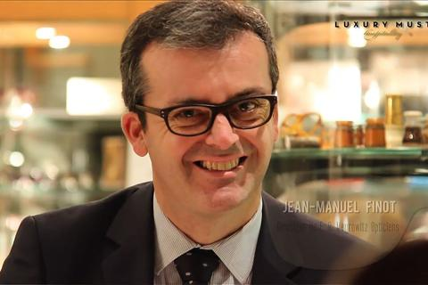 Jean-Manuel Finot